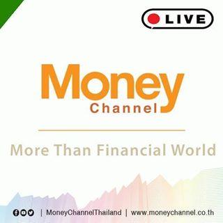 MoneyChannel Live