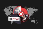 TH Invest