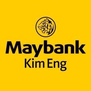 Maybank Kim Eng Thailand